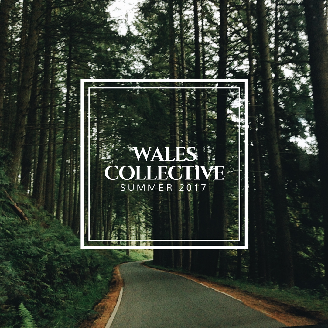 Wales | The Collective