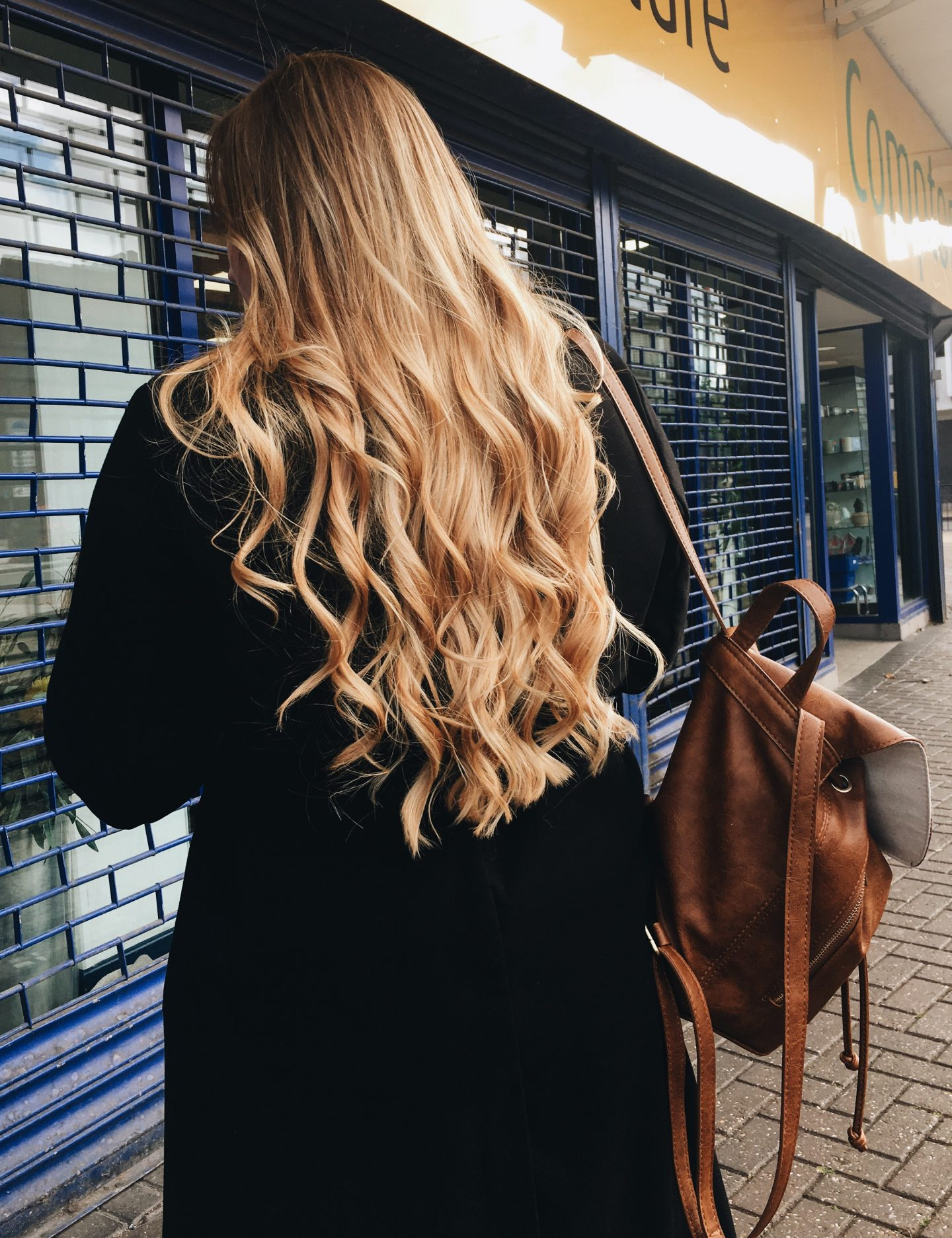 The Best Products To Get Healthy Hair