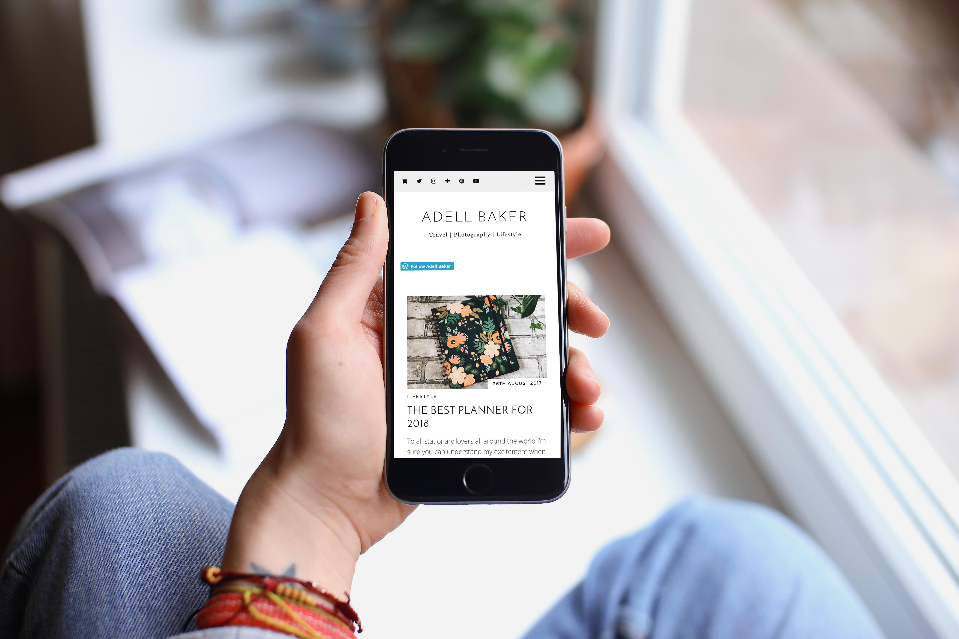 Phone Mockup Blog.jpg