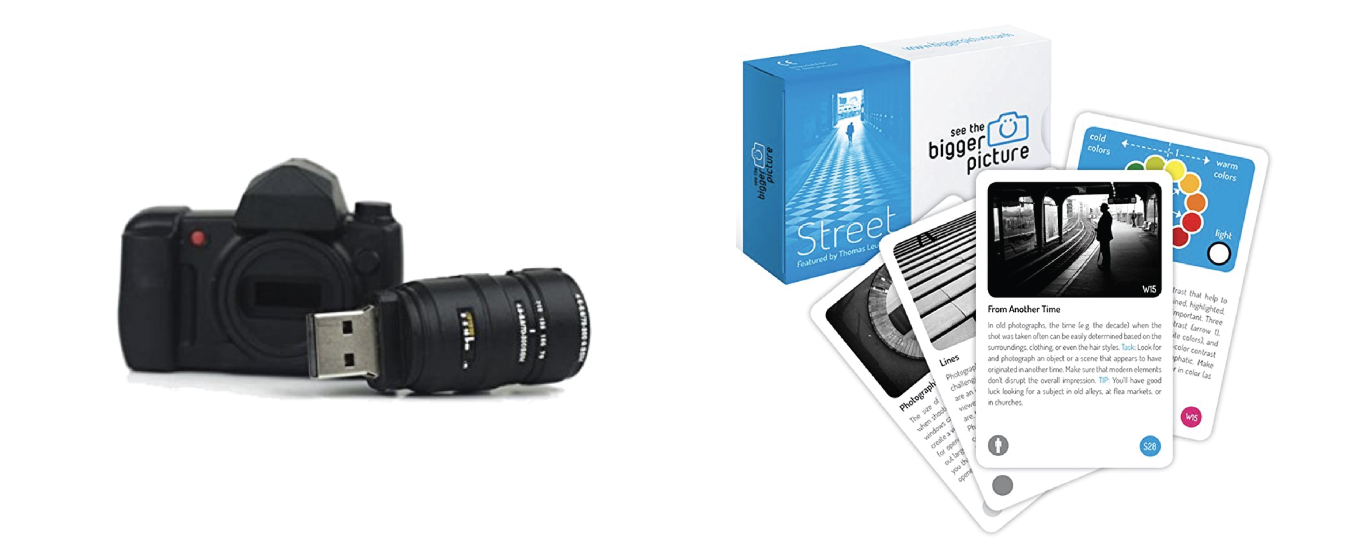 Gift Guide For Photography Lovers Under 30 Blogmas Day