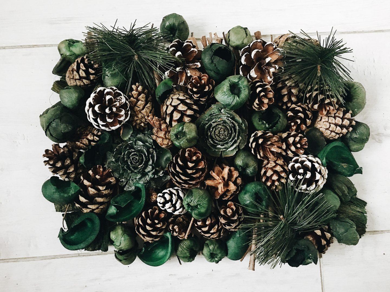A Christmas To Do List   Blogmas Day 3