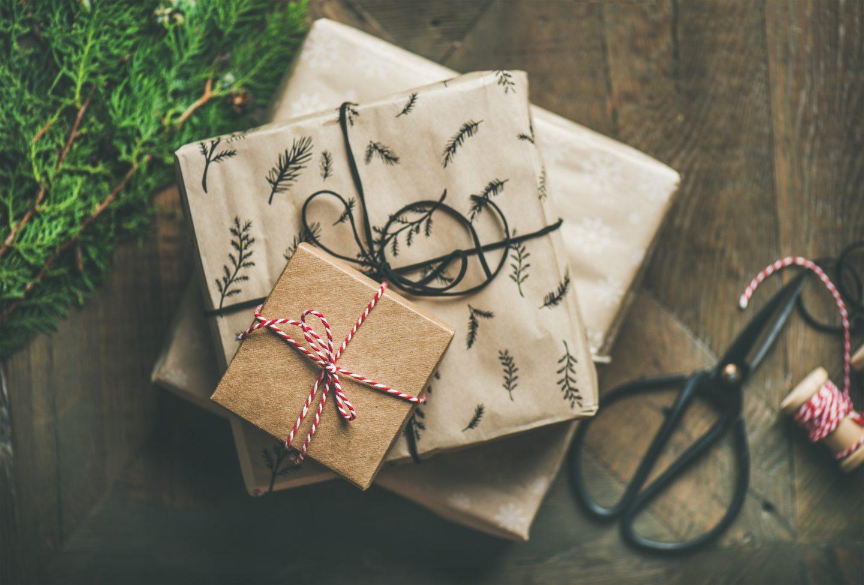 Merry Christmas | Blogmas