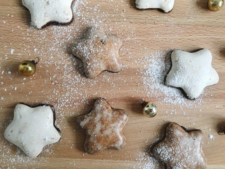 The Christmas Tag   Blogmas Day 4
