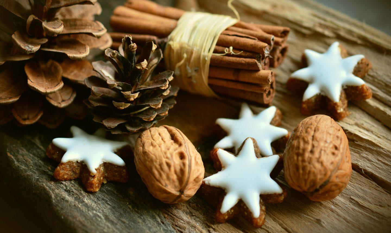 My Favourite Christmas Songs   Blogmas Day 6