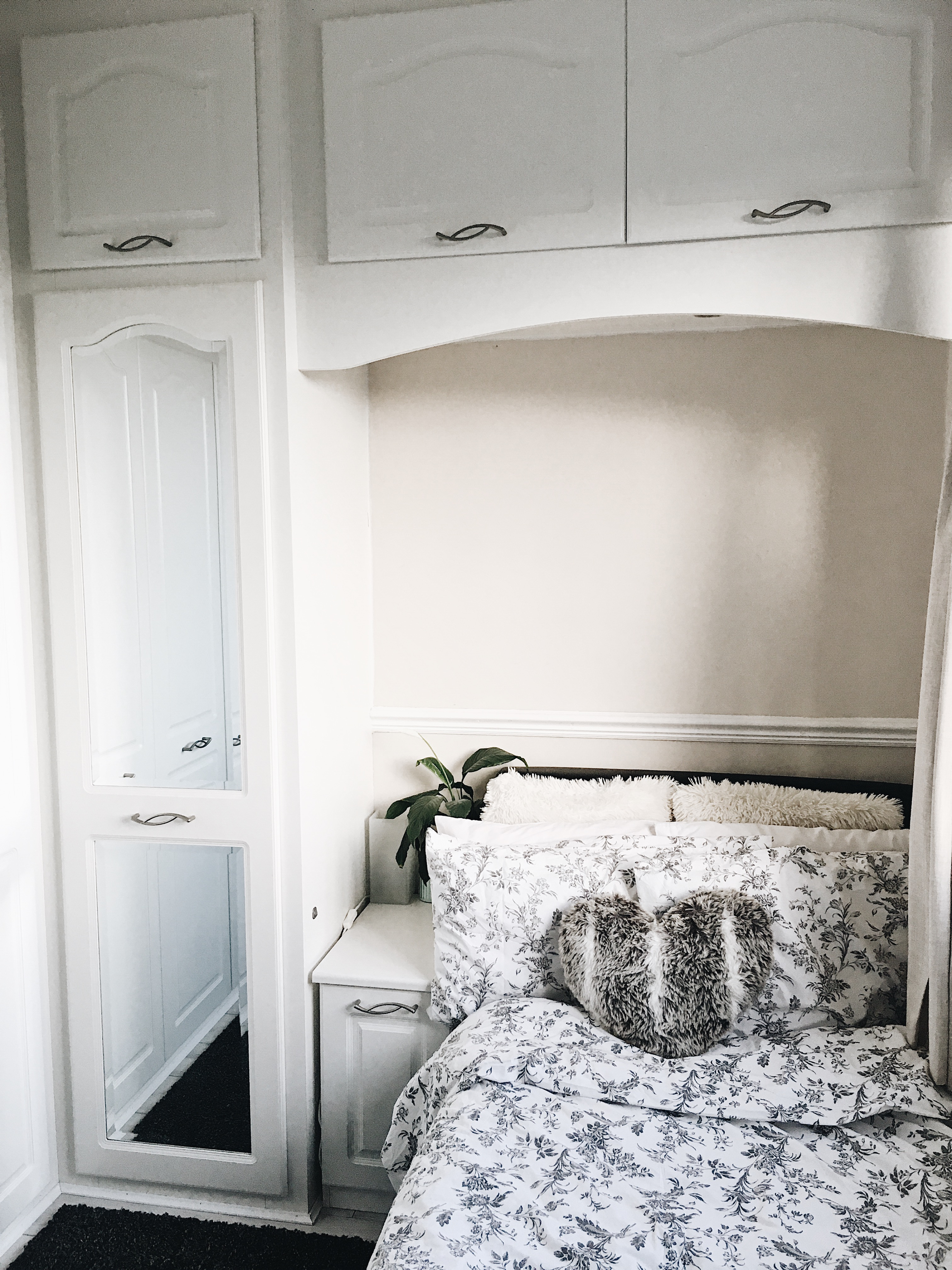 Small-Bedroom-Ideas.JPG
