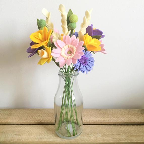 Felt-Flowers.jpg