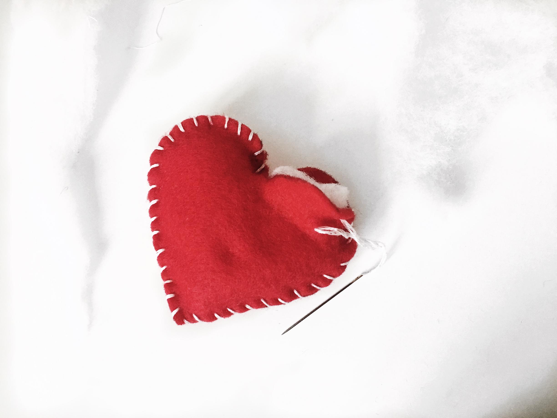 Felt-Heart-Handmade.JPG