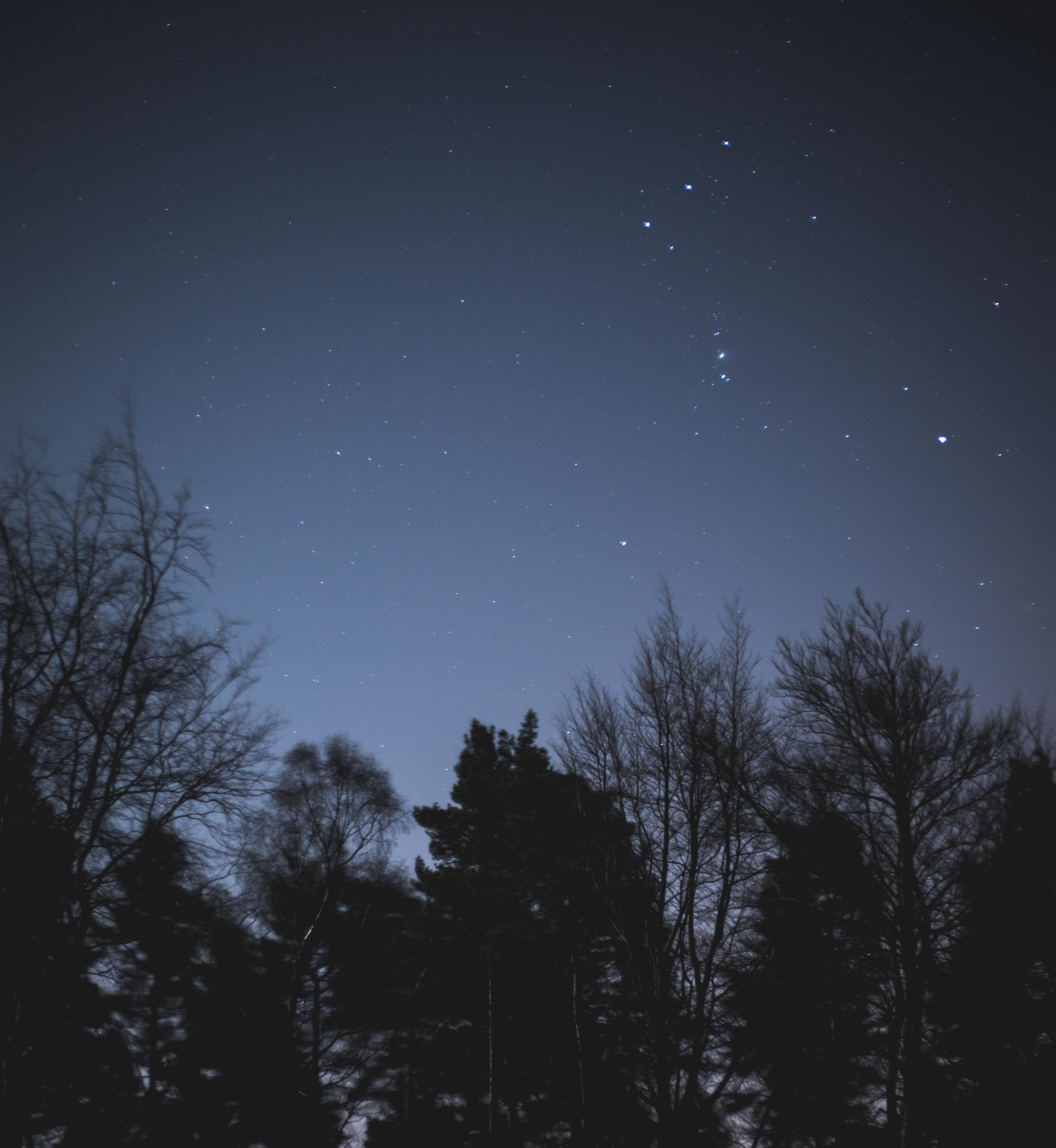 Night-Sky-Photography-8