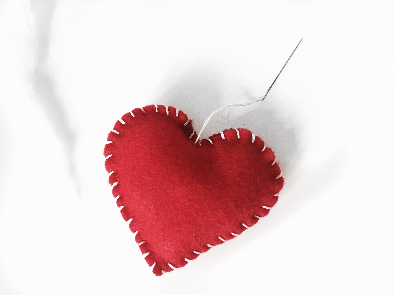 Personalised-Heart.JPG