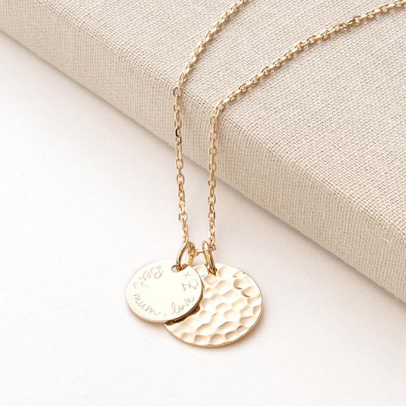 Personalised-Mothers-Day-Necklace.jpg