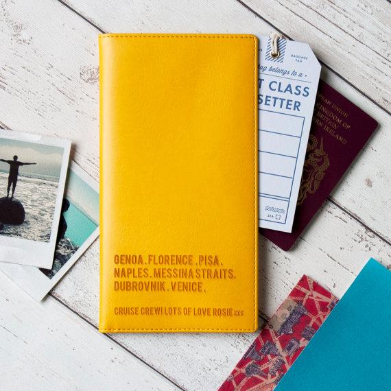 Personalised-Travel-Holder.jpg