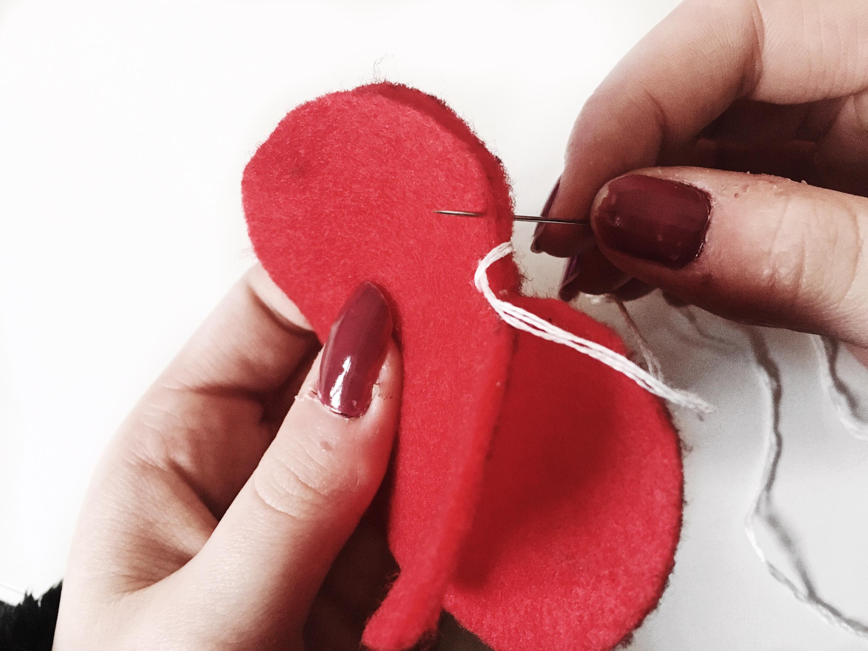 Stitched-Heart-Valentines.JPG