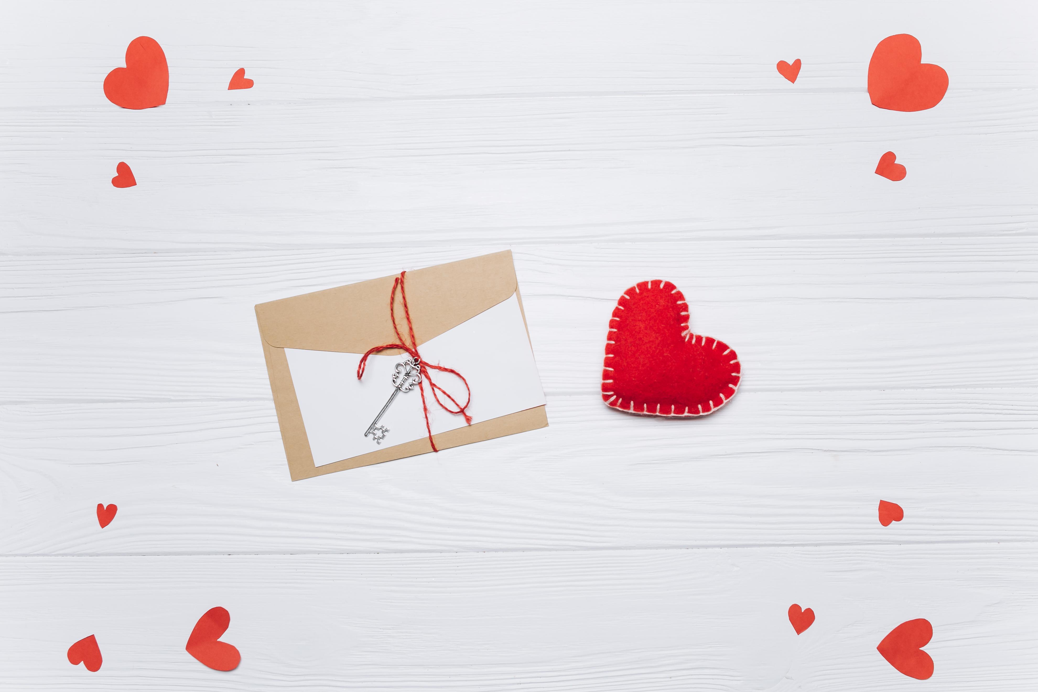 Valentines-Hearts-8.jpg