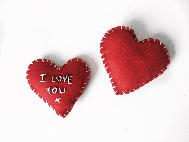 Valentines-Hearts-Quick-DIY.JPG