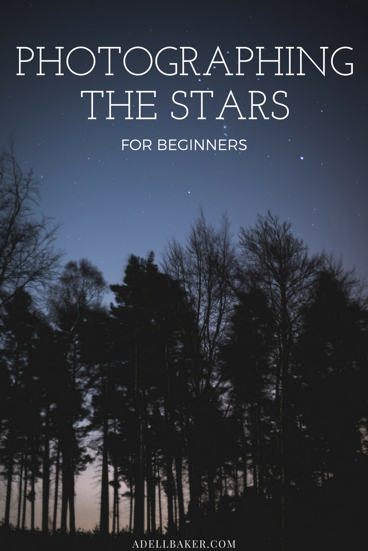 how-to-photograph-stars-for-beginners.png