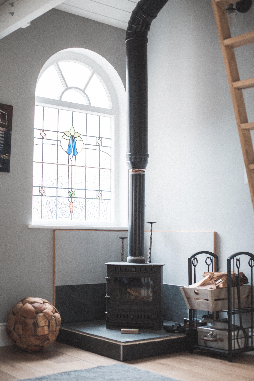 woodturner-cottage-airbnb
