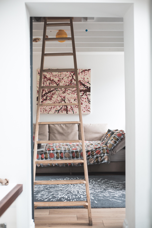 airbnb-uk