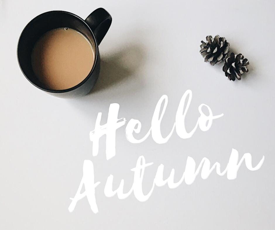 Autumn-flatlay