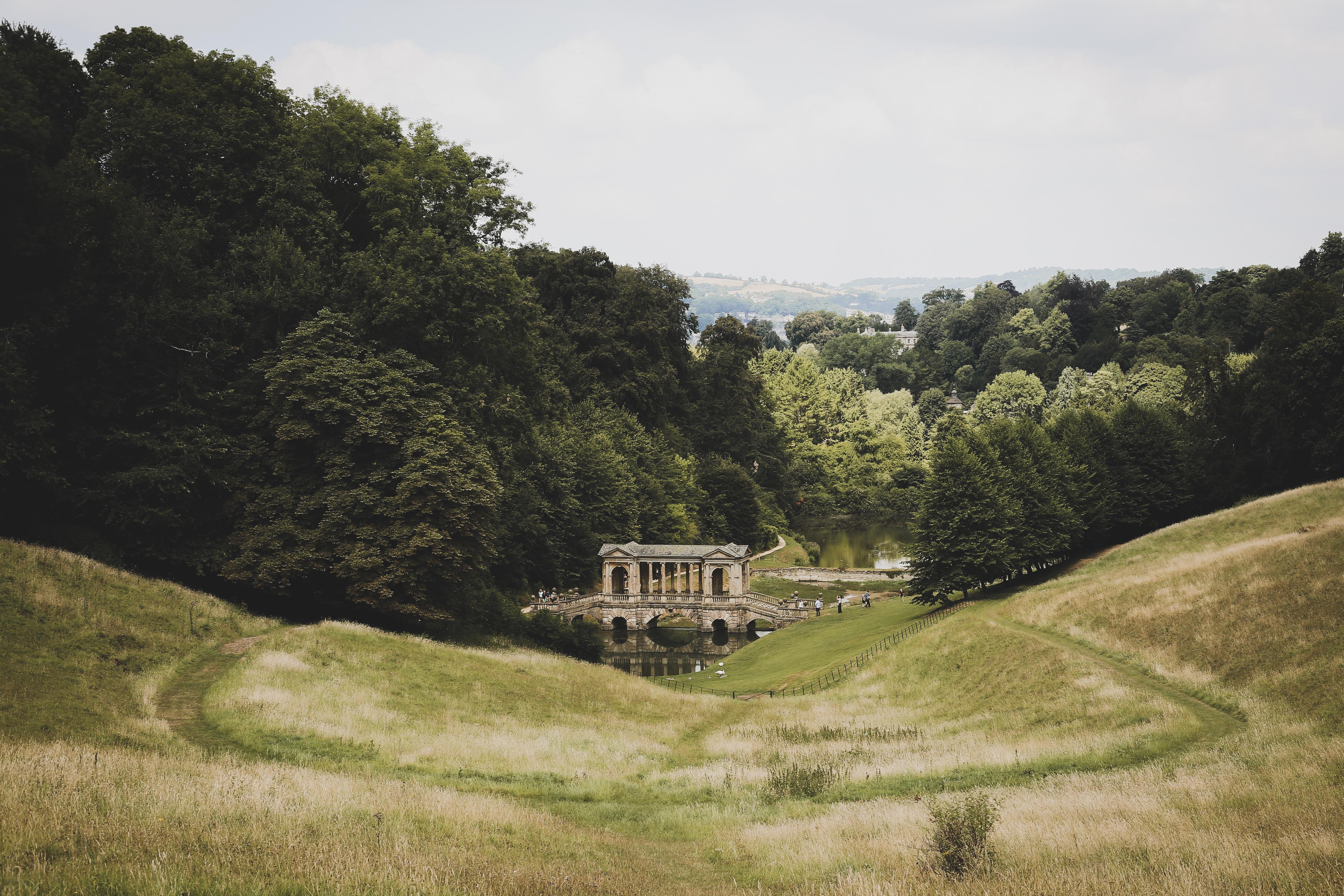 Priory-Park.jpg