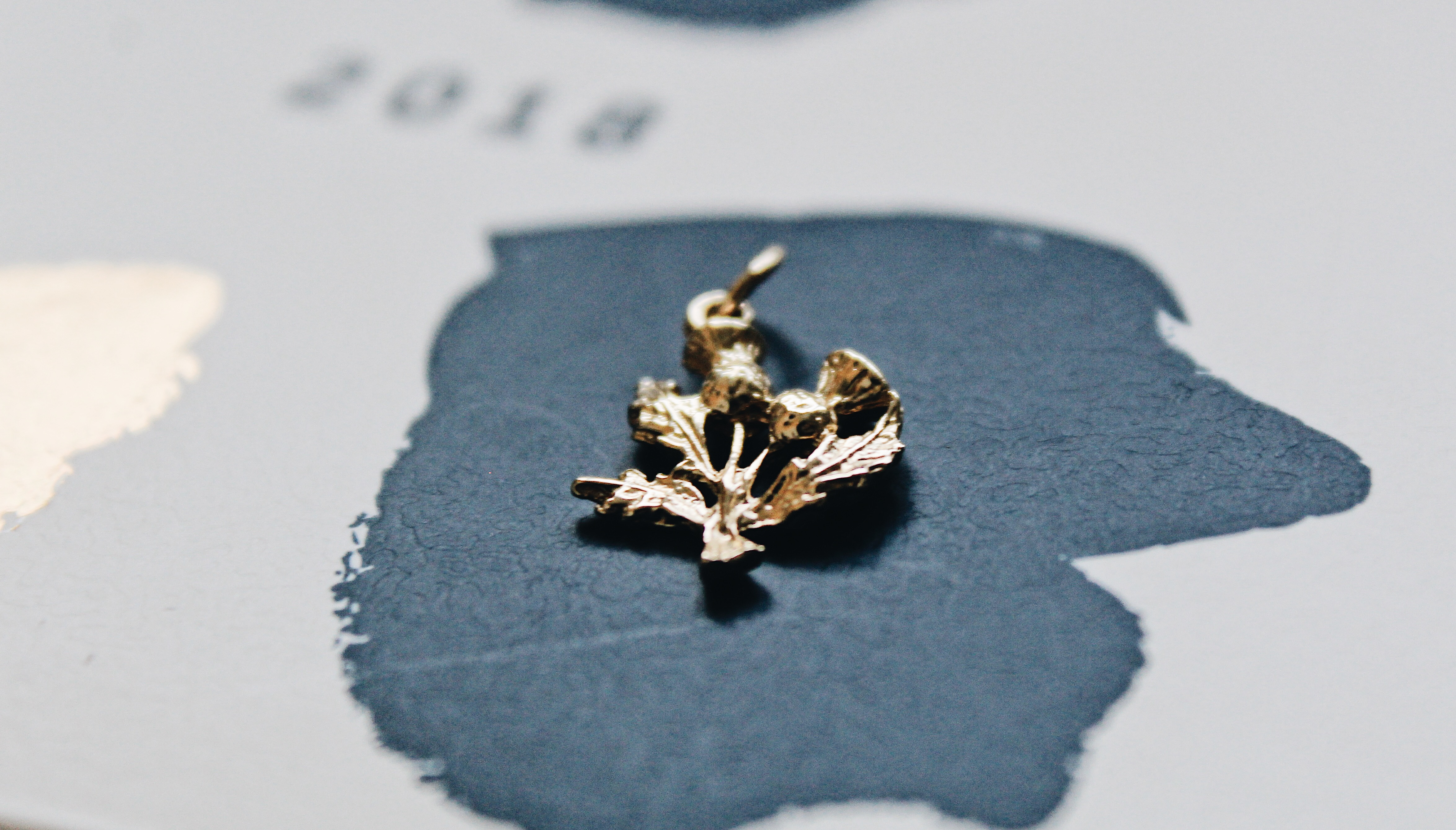 Scottish-Jewellery.JPG