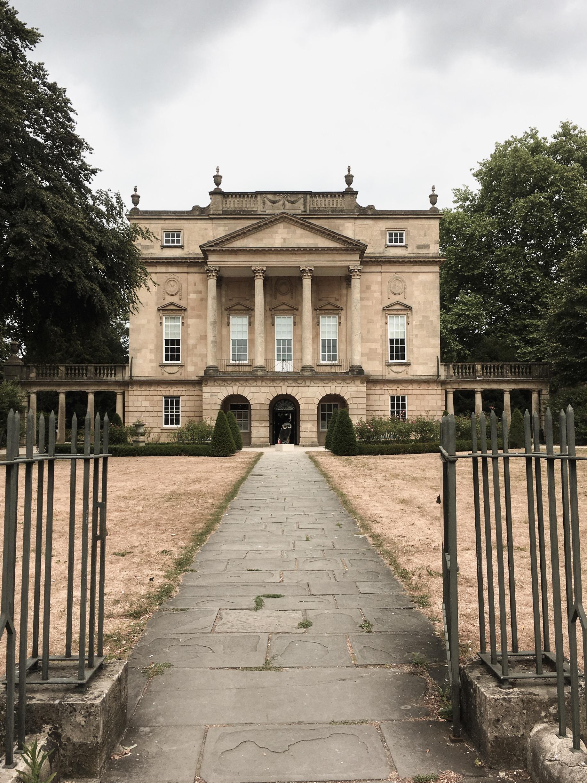 holburne-museum