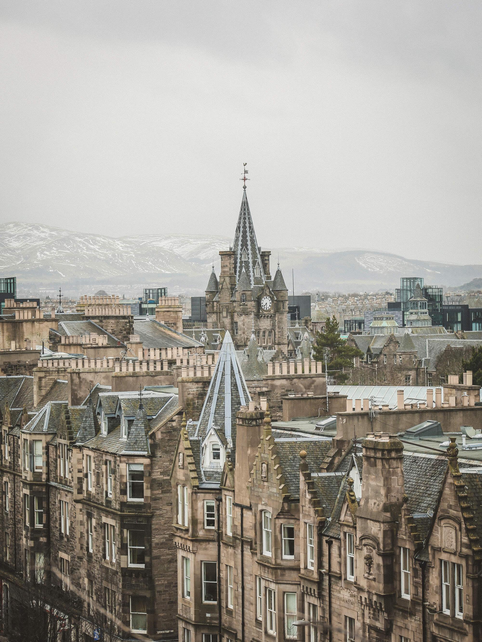 Best-Viewpoints-In-Edinburgh
