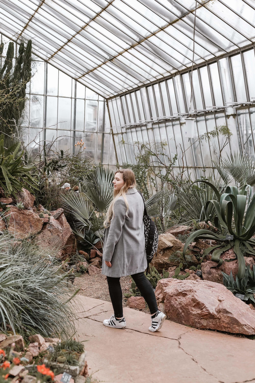 Botanical-Gardens-Edinburgh