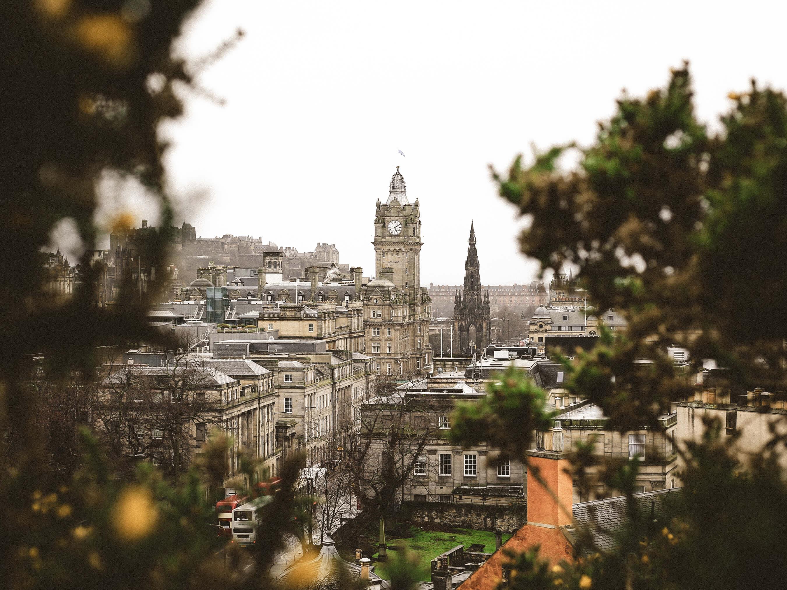 Calton-Hill-Edinburgh