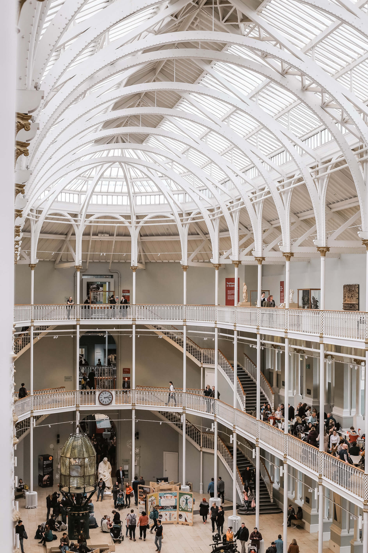 National-Museum-Of-Scotland