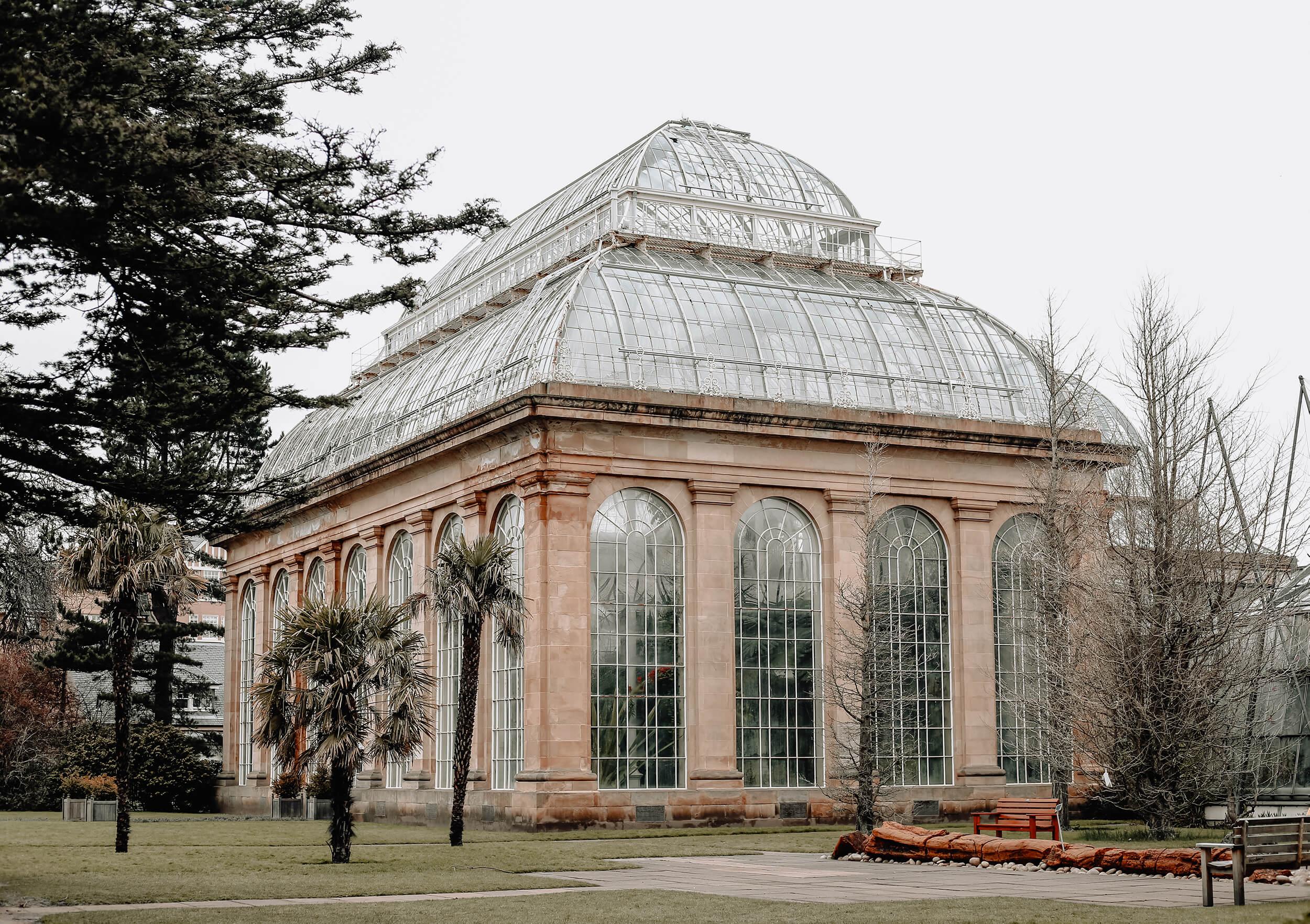 Royal-Botanical-Gardens-Edinburgh