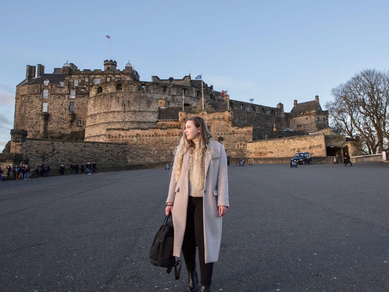 The Best Things To Do In Edinburgh | Edinburgh Travel Guide