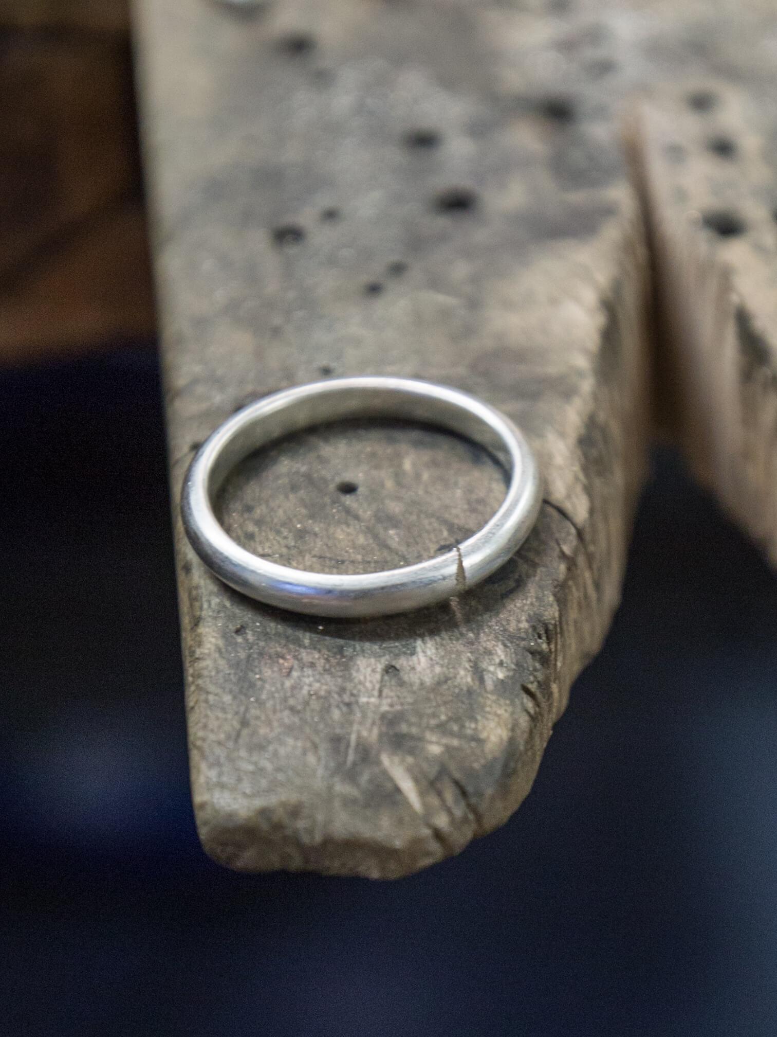 Make-A-Ring-In-Birmingham.jpg