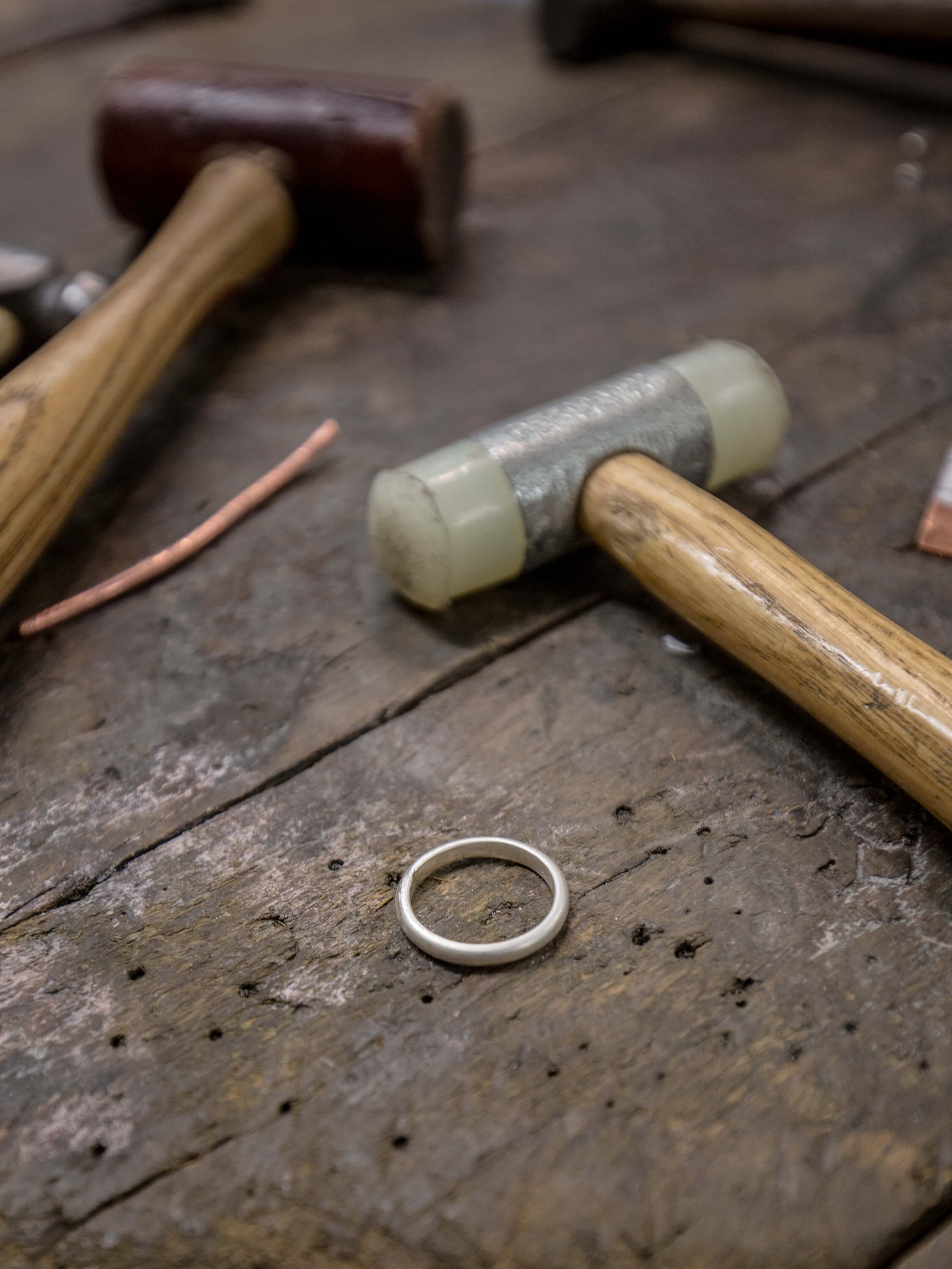 Make-Your-Own-Ring-Class.jpg